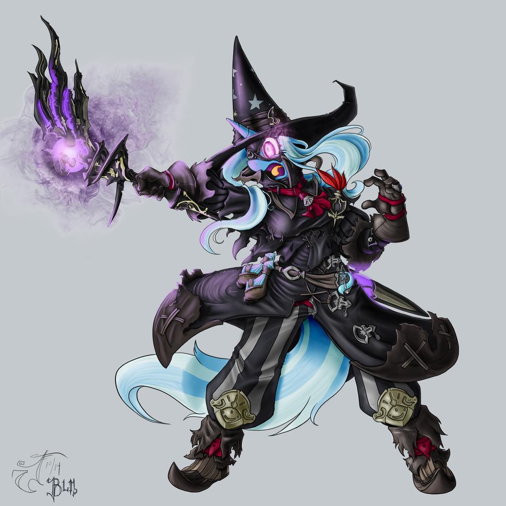 735706 - anthro, artist:melancholy, black mage, crossover, final