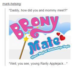 bronymate tags derpibooru my little pony friendship is magic