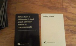 Size: 625x374 | Tagged: safe, barely pony related, cards against humanity, meta, no pony, tangentially pony related, text