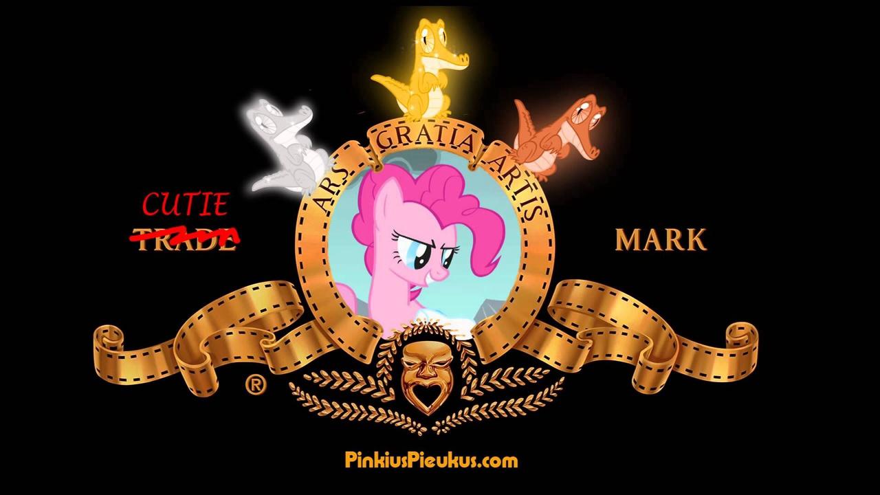 782580 ars gratia artis artist martybpix closing logo gummy