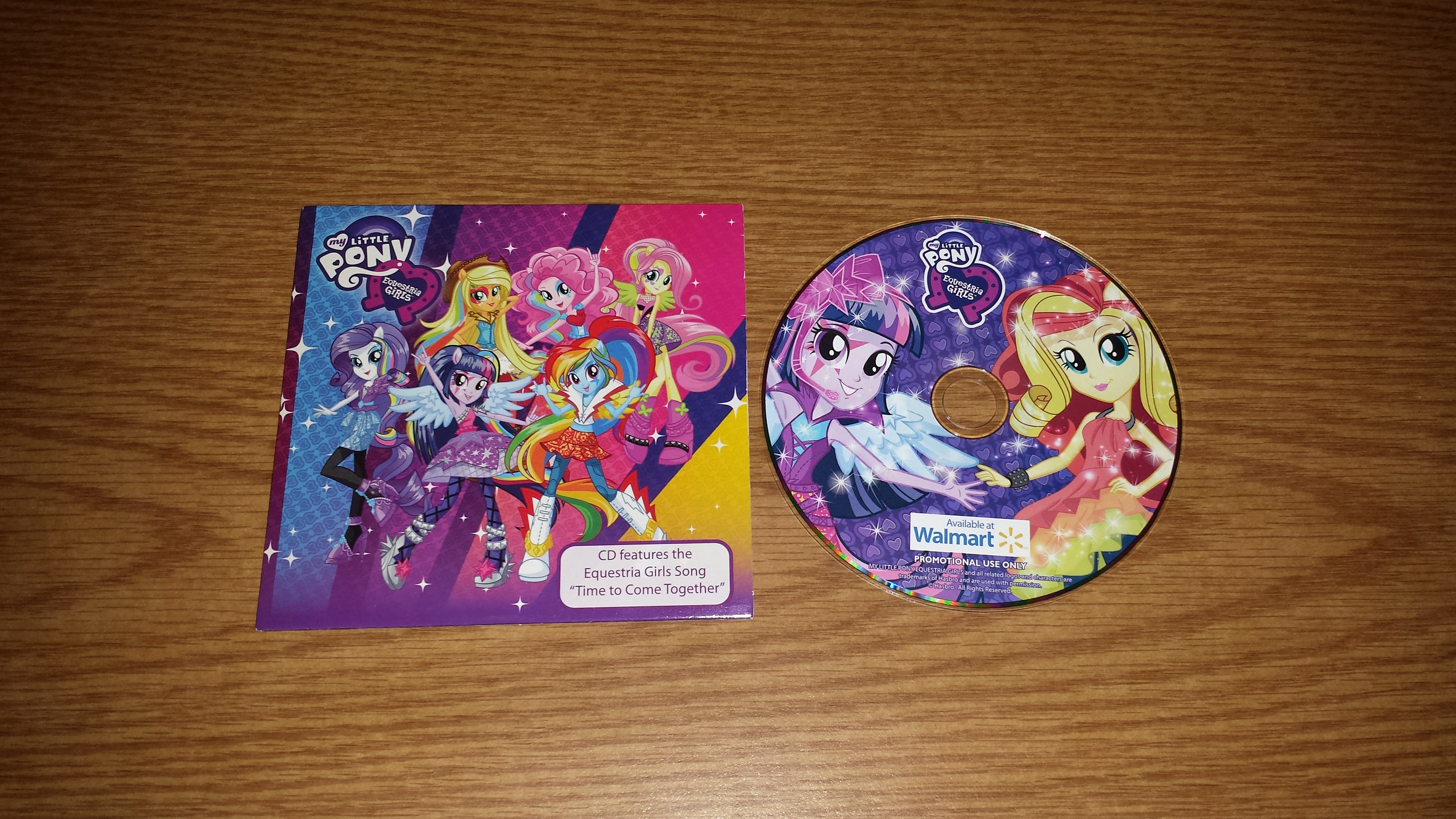 my little pony rainbow rocks soundtrack download