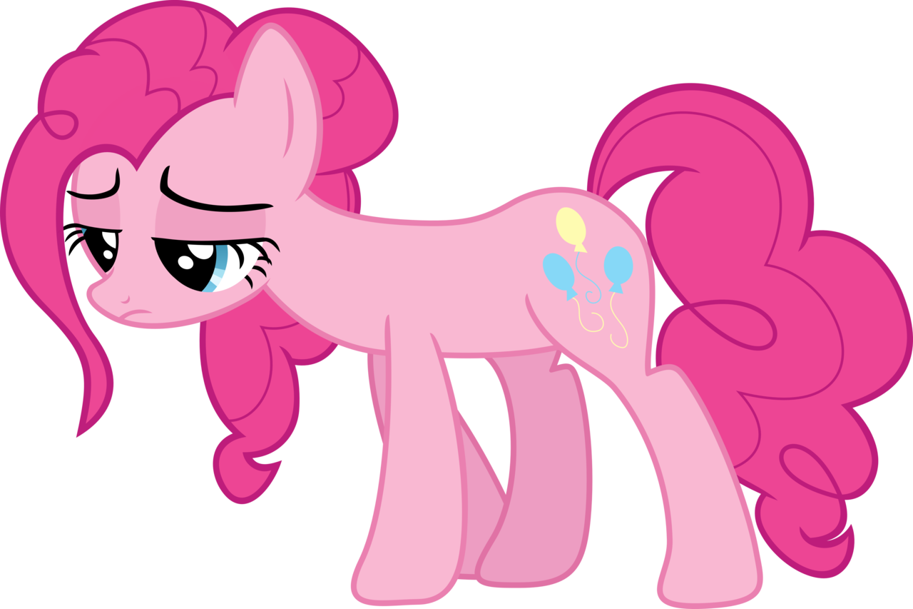 548353 artist revstreak pinkie pie pinkie pride sad safe