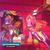 Size: 553x555 | Tagged: safe, twilight sparkle, alicorn, pony, female, irl, mare, photo, rainbow power, toy, toy fair 2014, twilight sparkle (alicorn)