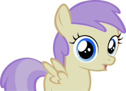 Size: 1029x744   Tagged: safe, artist:leapingriver, alula, pluto, princess erroria, call of the cutie, 4chan, :o, awwlula, cute, erroriabetes, o, o mouth, open mouth, shocked, simple background, solo, surprised, transparent background, vector