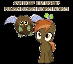 Yu Gi Oh Gx Tags Derpibooru My Little Pony Friendship Is