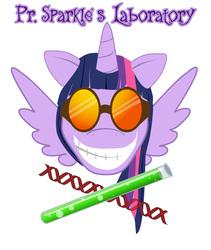 Size: 960x1140   Tagged: safe, artist:isaunter, twilight sparkle, alicorn, pony, female, mare, solo, twilight sparkle (alicorn)