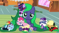 Size: 3840x2160 | Tagged: safe, artist:beavernator, applejack, fili-second, fluttershy, mane-iac, masked matter-horn, mistress marevelous, pinkie pie, radiance, rainbow dash, rarity, saddle rager, twilight sparkle, zapp, alicorn, pony, power ponies (episode), all glory to the beaver grenadier, babity, baby, baby dash, baby pie, baby pony, babyjack, babylight sparkle, babyshy, beavernator is trying to murder us, cute, dashabetes, diapinkes, female, filly, filly mane-iac, foal, jackabetes, mane six, mare, power ponies, raribetes, shyabetes, twiabetes, twilight sparkle (alicorn), wallpaper, weapons-grade cute