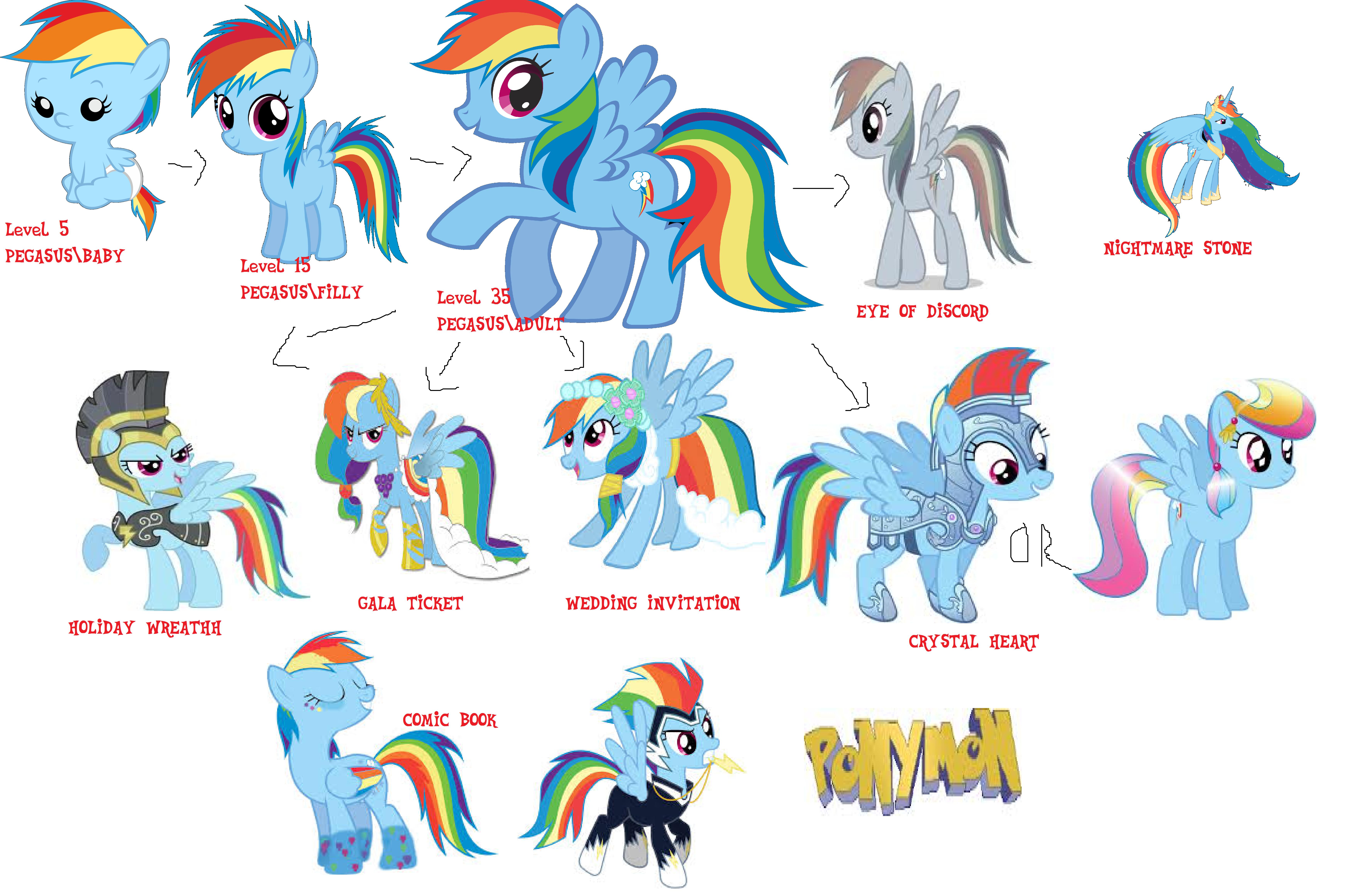 mlp equestria girls shadow bolts colouring book pdf