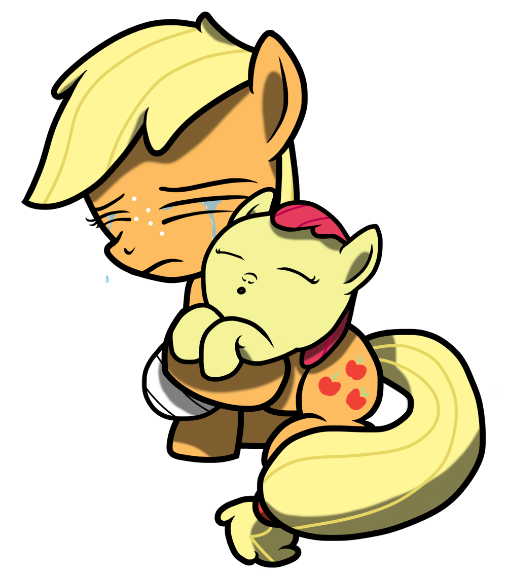 Tanks for the Memories  My Little Pony Friendship is