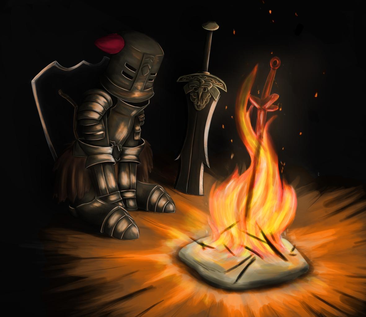 597181 Armor Artistotakuap Black Iron Set Black Knight