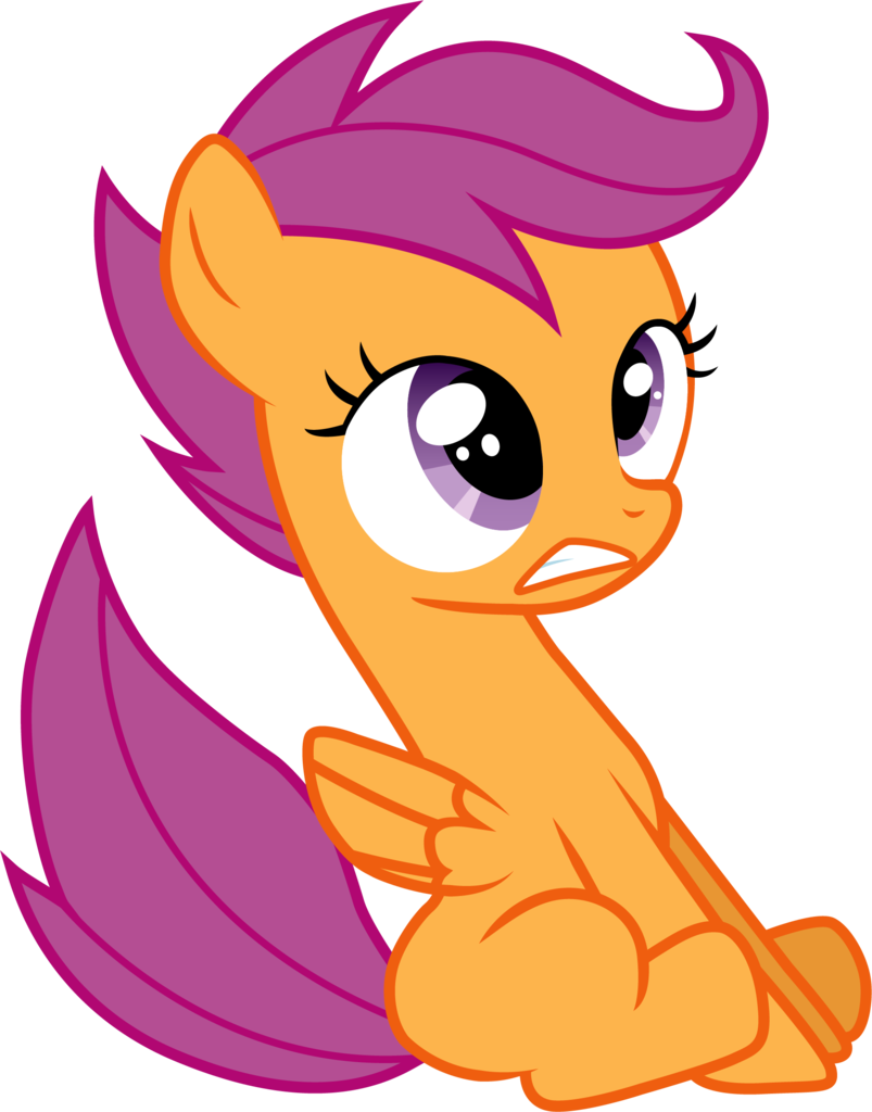 608850 Artist Cloudyglow Braking Female Filly Pegasus Pony Safe Scared Scootaloo Solo Stare Master Vector Derpibooru This might not be exact though since i went off my chrono tag and i might have missed some years back when. 608850 artist cloudyglow braking