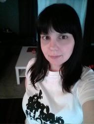 "Sabrina Alberghetti on Twitter: ""Hey @Naughty_Dog .. my boyfriend ..."