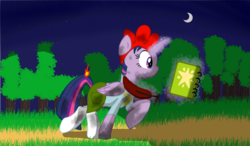 scribblenauts - Tags - Derpibooru - My Little Pony: Friendship is