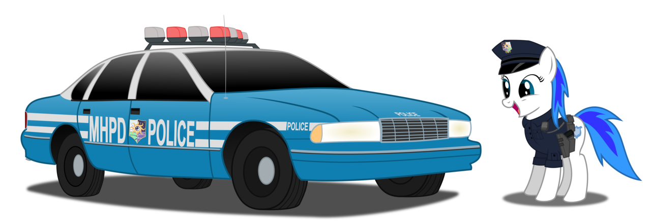 671165 Artist Bronyvagineer Caprice Car Chevrolet Clothes Cop Car Happy Nypd Oc Oc Only Police Police Car Police Officer Police Uniform Safe Smiling Solo Uniform Derpibooru