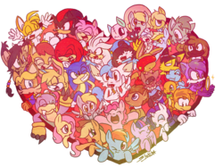 """Size: 1000x746 
