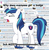Size: 870x885   Tagged: safe, shining armor, derpibooru, badge, comic sans, meta, silent wing, solo, text, text edit, whining armor