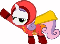 wordgirl tags derpibooru my little pony friendship is magic