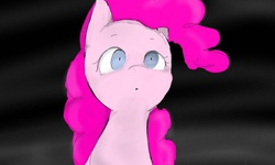 Size: 1012x607   Tagged: safe, artist:skippy_the_moon, pinkie pie, pixiv, solo