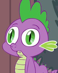 shed mov tags derpibooru my little pony friendship is magic