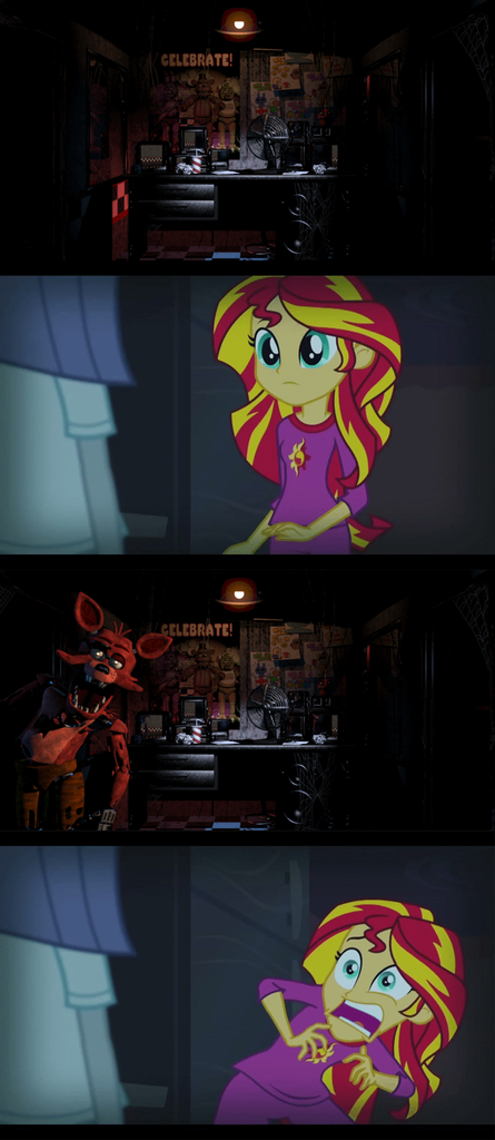My little pony lxxxii popular teenagers are not to be trusted page