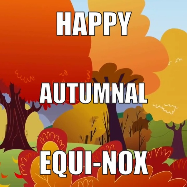 727664 - equinox, fall weather friends, image macro, meme