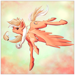 Size: 1000x1000 | Tagged: artist:half-pint-hero, oc, oc only, pegasus, pony, safe, solo