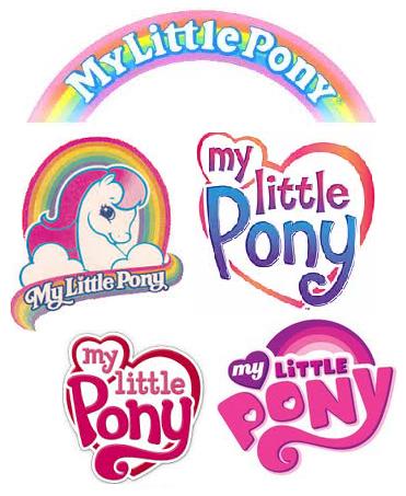 806979 - g1, g2, g3, g3 0, g3 5, g4, logo, my little pony