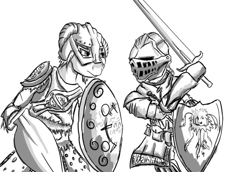 815524 - armor, artist:patarta frita, big macintosh