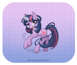 Size: 2374x2000 | Tagged: artist:mysweetqueen, artist:turtiedroppings, colored, safe, solo, twilight sparkle
