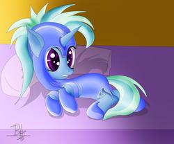 Size: 3000x2500 | Tagged: safe, artist:mrbrunoh1, trixie, pony, unicorn, armor, female, mare, solo