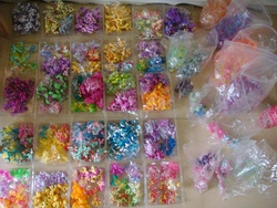Size: 1280x960 | Tagged: safe, apple bloom, apple fritter, applejack, berry punch, berryshine, big macintosh, big wig, candy apples, daisy, emerald green, flam, flim, flower wishes, fluttershy, fruit pack, green gem, jonagold, lemon hearts, lotus blossom, lucky clover, lucky swirl, marmalade jalapeno popette, mosely orange, neon lights, pinkie pie, pursey pink, rainbow dash, rainbowshine, rarity, ribbon wishes, rising star, royal riff, ruby splash, snails, sunny rays, sunset shimmer, sunshower raindrops, suri polomare, swanky hank, trixie, twilight sparkle, uncle orange, wensley, alicorn, earth pony, pegasus, pony, unicorn, apple family member, background pony, blind bag, colt, commonity, dashstorm, female, filly, irl, jackletree, lilac hearts, male, mare, multeity, photo, rainbow power, so much flutter, so much pony, sparkle sparkle sparkle, stallion, too much pink energy is dangerous, toy, trixie army, twilight sparkle (alicorn)