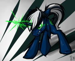 Size: 1024x835 | Tagged: safe, artist:rawrcharlierawr, oc, oc only, oc:viridian dawn, pony, unicorn, commission, solo