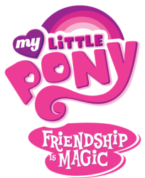Size: 4000x4904   Tagged: safe, artist:jeatz-axl, absurd resolution, heart, logo, my little pony logo, ponyscape, simple background, trademark, transparent background, vector