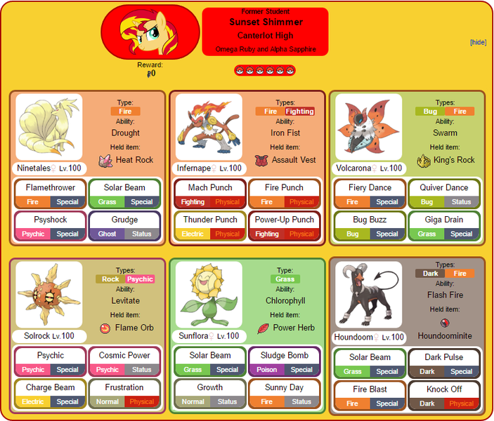 993335 - bulbapedia, crossover, houndoom, infernape