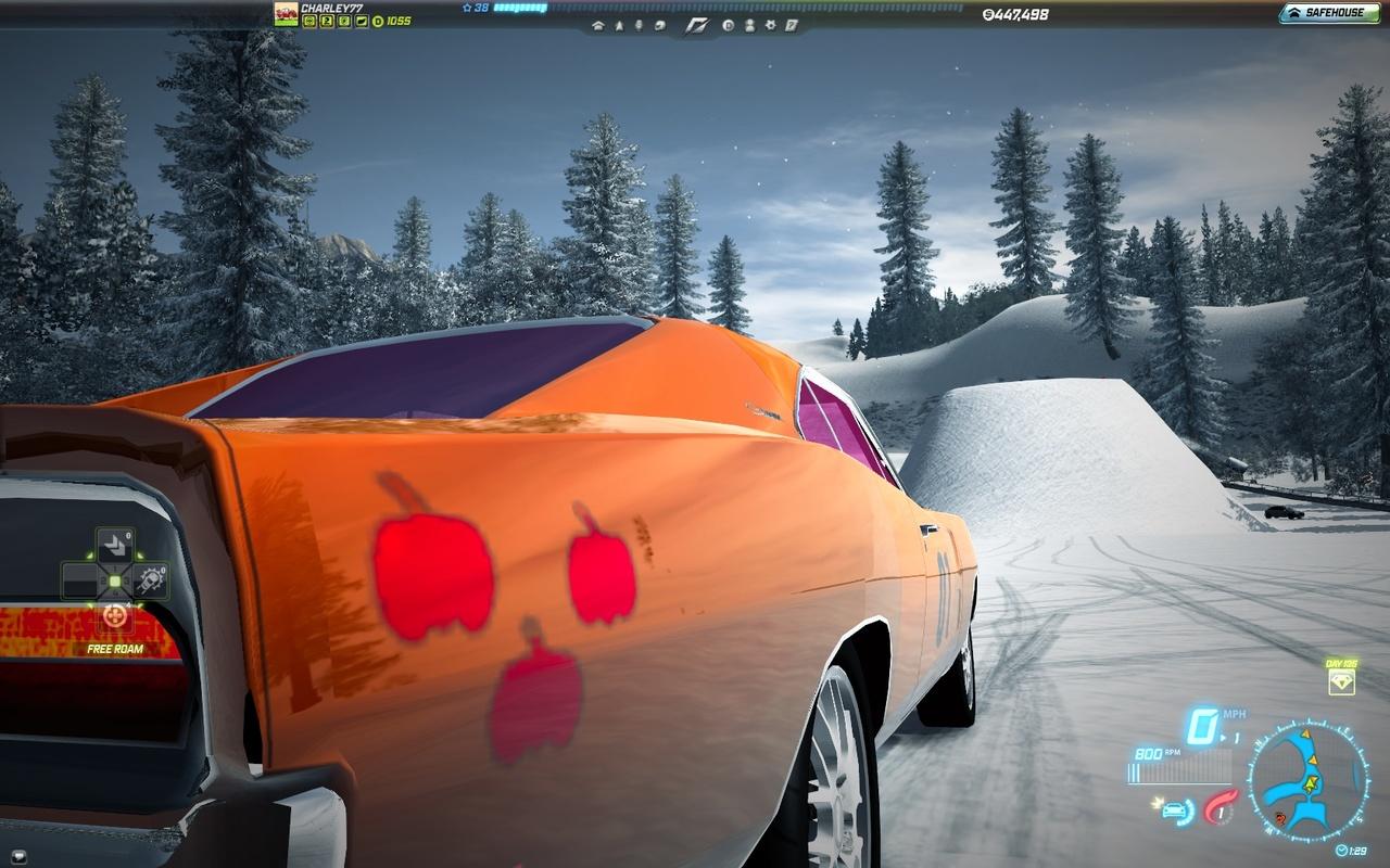 1023394 Applejack Car Cutie Mark Dodge Car Dodge Charger