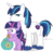Size: 750x720 | Tagged: artist:dm29, brother and sister, caught, cookie, cookie jar, cookie thief, cute, duo, female, filly, filly twilight sparkle, julian yeo is trying to murder us, male, pony, safe, shining armor, simple background, transparent background, twilight sparkle, twilight stealing a cookie, twily, unicorn