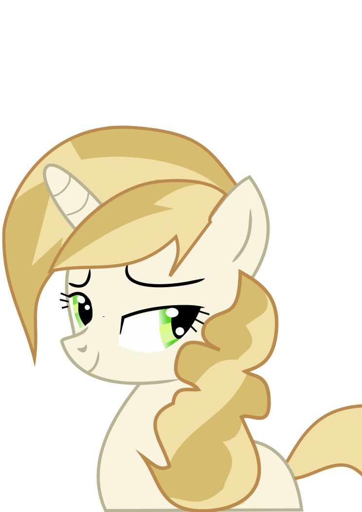 1041836 Artist Rainbowtashie Base Bedroom Eyes Best Pony