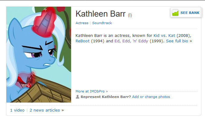 kathleen barr conventionkathleen barr mlp, kathleen barr voice actress, kathleen barr, kathleen barr twitter, kathleen barr trixie, kathleen barr voice actor, kathleen barr wiki, kathleen barr interview, kathleen barr kevin, kathleen barr imdb, kathleen barr behind the voice actors, kathleen barr facebook, kathleen barr voices, kathleen barr barbie, kathleen barr tamu, kathleen barr linkedin, kathleen barr convention, kathleen barr kid vs kat, kathleen barr wheezie, kathleen barr dragon tales
