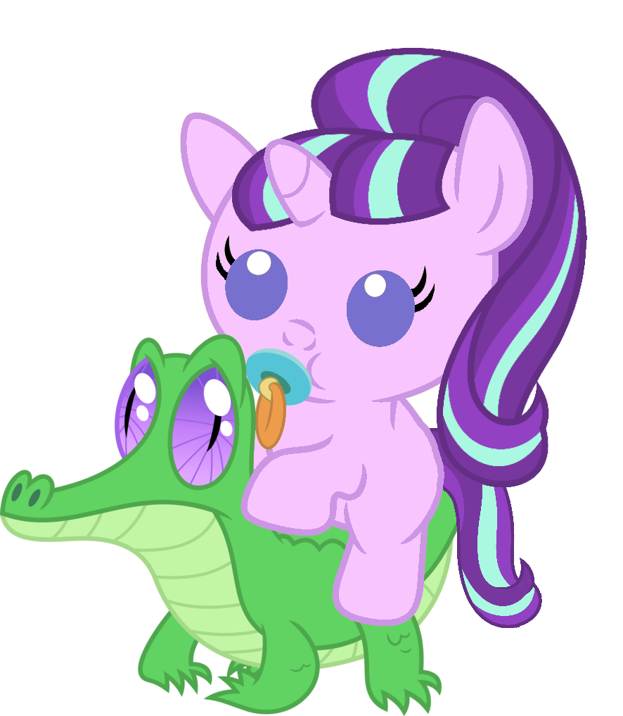 Image result for starlight glimmer cute