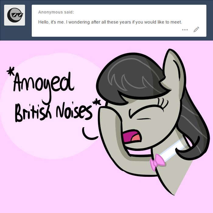 full 1051110 artist pastelhorses, ask, british, descriptive noise