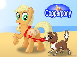 coppertone - Tags - Derpibooru