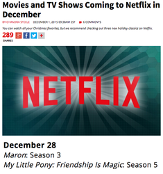 Size: 568x603 | Tagged: article, netflix, pcmag, safe, season 5, text