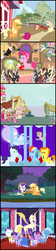 Size: 1047x4689 | Tagged: accessory swap, alicorn, angel bunny, apple bloom, applejack, applejack (male), appleshy, armor, artist:bronybyexception, bat, blank flank, bubble berry, bubbleshy, butterjack, butterscotch, clothes, cloudsdale, discord, dress, dusk shine, eagle, elusive, female, fluttershy, gala dress, half r63 shipping, love poison, male, menu, pinkieblitz, pinkiedash, pinkie pie, pointy ponies, present, prince dusk, rabbit, rainbow blitz, rainbow dash, rarijack, rarijack (straight), rarilight, rarity, restaurant, rule 63, safe, shipping, soarin', soarindash, soarindashfire, soarinfire, spitfire, straight, that friggen eagle, trixie, trixshine, twilight sparkle, twilight sparkle (alicorn), twilusive, twixie