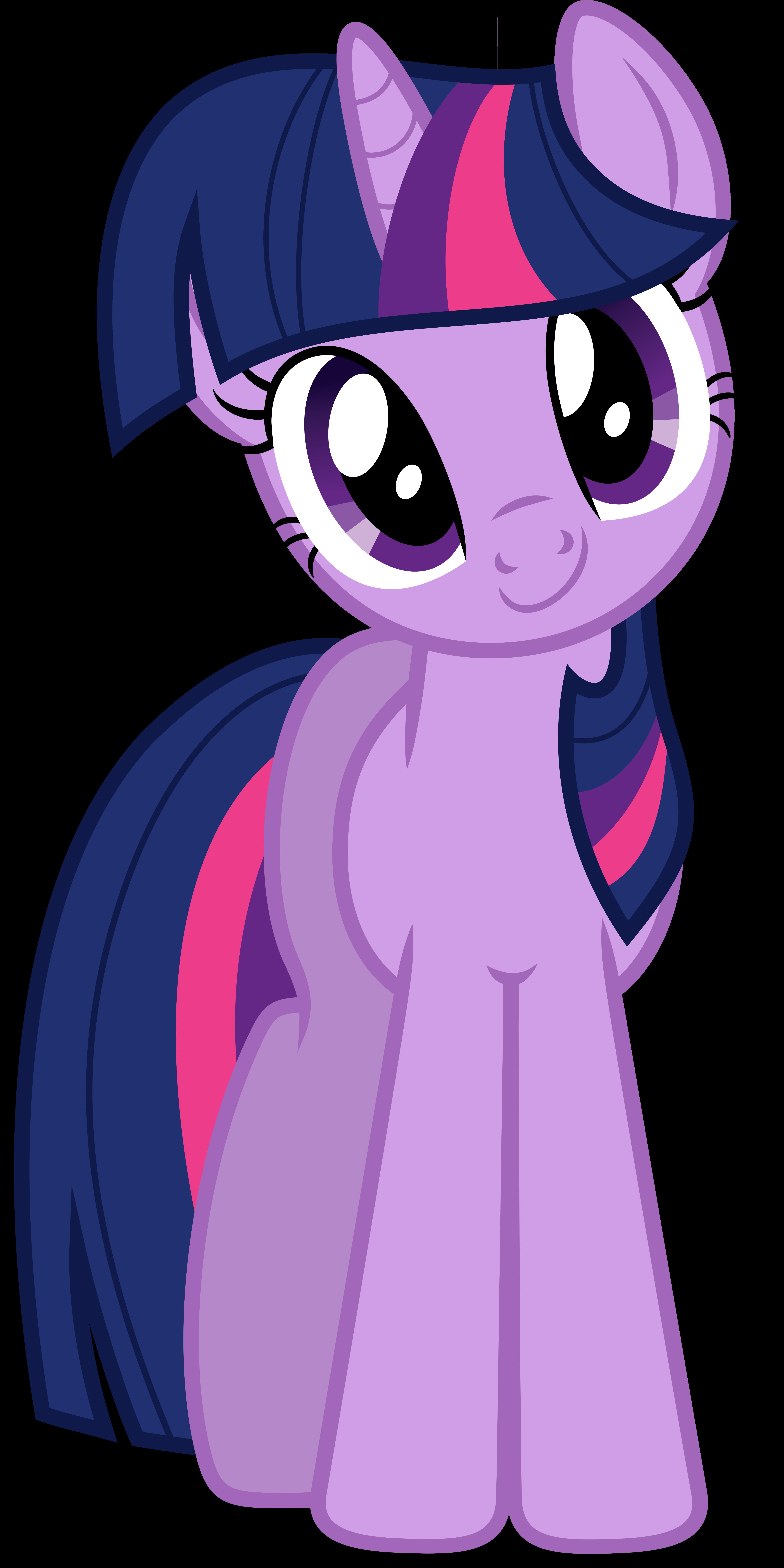 Image - Diamond Tiara dancing EG.png | My Little Pony