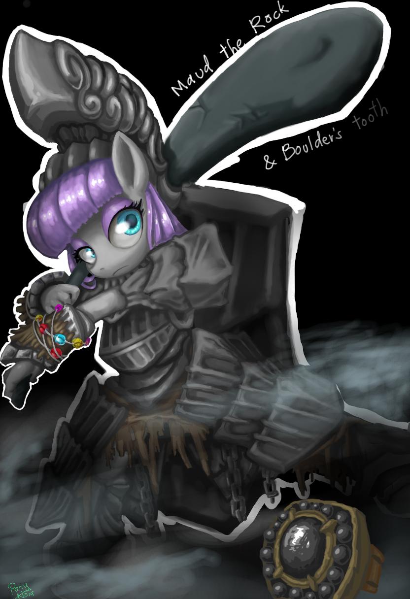 833766 anthro armor artist ponynoia crossover dark souls