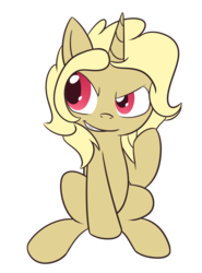 Size: 1183x1596 | Tagged: safe, artist:kimmychan1, oc, oc only, oc:nobbleykyle, fallout equestria, fallout equestria: dirty deeds, female, filly