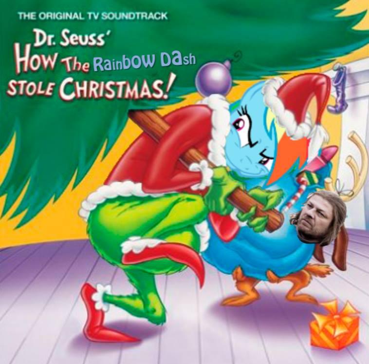 882918 dr seuss eddard stark game of thrones grinch how the grinch stole christmas rainbow dash rainbow grinch safe sean bean tanks for the - How The Grinch Stole Christmas Games