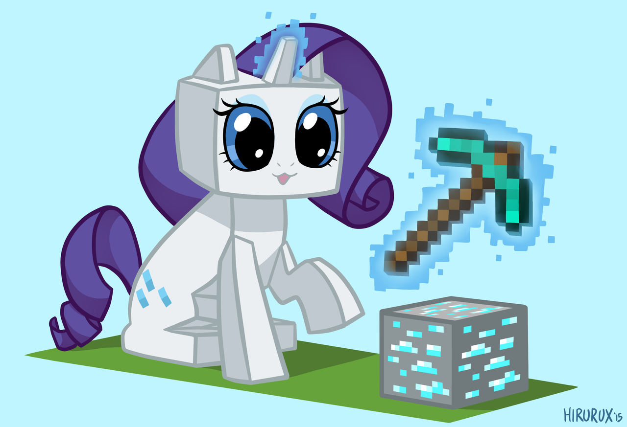 by cloak yoshimarsart rarity deviantart diamond art on