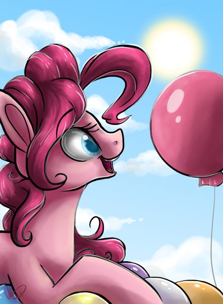 Pinkie pie spiele
