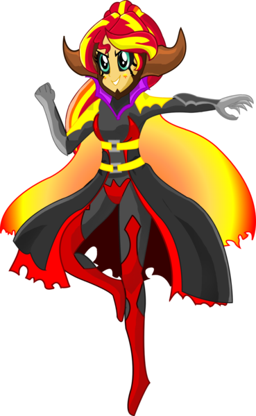 898077 Artist Remcmaximus Equestria Girls Fairy Tail Mirajane Strauss Safe Satan Soul Simple Background Sitri Solo Sunset Satan Sunset Shimmer Transparent Background Derpibooru Mirajane sitri pics are great to personalize your world, share with. derpibooru